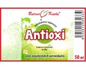 Antioxi (antioxidant) kapky (tinktura) 50 ml