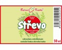 Střevo kapky (tinktura) 50 ml