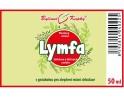 Lymfa kapky (tinktura) 50 ml