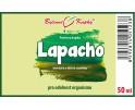 Lapacho kapky (tinktura) 50 ml