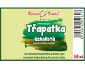 Echinacea angustifolia (třapatka úzkolistá) kapky  (tinktura) 50 ml