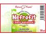 Nefrofit kapky (tinktura) 50 ml