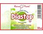 Diastop kapky (tinktura) 50 ml