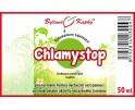 Chlamystop kapky (tinktura) 50 ml