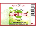 Autoimunol (tinktura) 50 ml