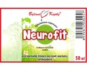 Neurofit kapky (tinktura) 50 ml