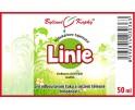 Linie kapky (tinktura) 50 ml