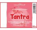 Tantra - masážní olej celotělový 100ml