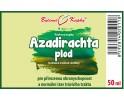 Azadirachta (Nimba) kapky (tinktura)  50 ml