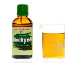 Mochyně kapky (tinktura) 50 ml