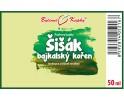 Šišák kapky (tinktura) 50 ml