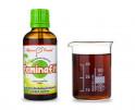 Feminafit - bylinné kapky (tinktura) 50 ml