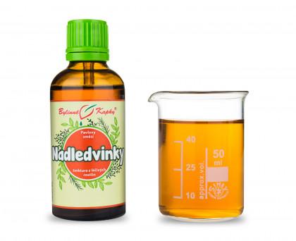 Nadledvinky kapky (tinktura) 50 ml