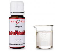 Mateřídouška - 100 % přírodní silice - esenciální (éterický) olej 10 ml