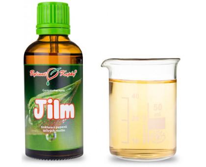 Jilm 50 ml - gemmoterapie