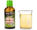 Bříza - tinktura z jehněd ( gemmoterapie) 50 ml