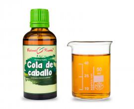 Benedikt lekársky kvapky (tinktúra) 50 ml
