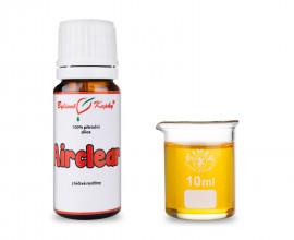Afrikán - 100 % přírodní silice - esenciální (éterický) olej 10 ml